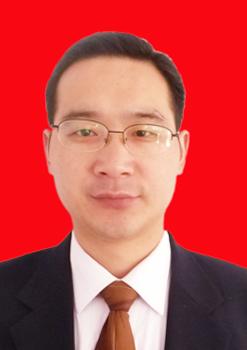 泌尿外科副主任医师 李金乾