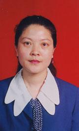 李宛玲 妇产科专家