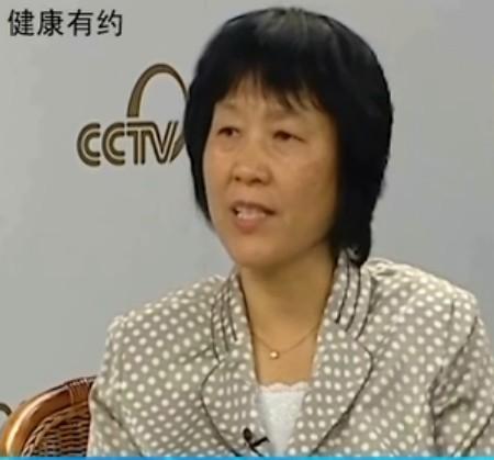吴晓明:癌痛可以缓解