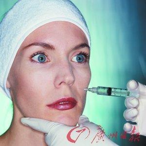 对各种瘦脸整容手术该如何选择