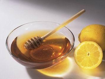 蜂蜜的健康喝法