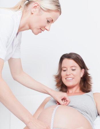 专家:生二胎可防乳腺癌