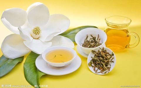 气虚体弱者可用红景天泡茶有补气清肺的功效