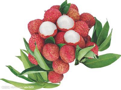 当季水果该咋吃