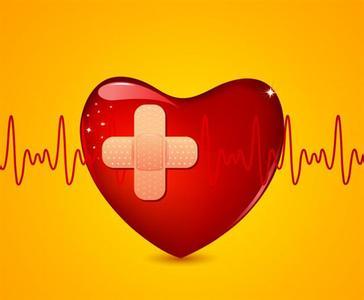 5个最强劲和最先进的心脏病治疗方案