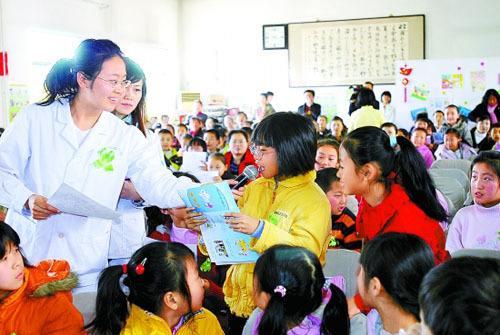 国家卫生计生委 教育部学校结核病防控工作规范(2017版)
