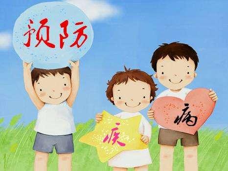 2017年9月河南省法定传染病疫情概况