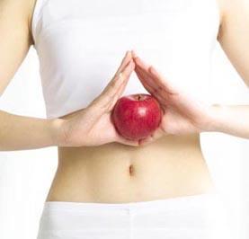 女性多囊卵巢可以治愈吗