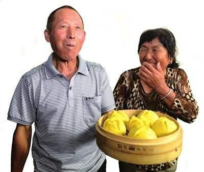 中国妇女报:舌尖上的养老不能忽略