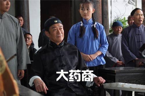广东:讲好岭南中医故事 传播中医药正能量