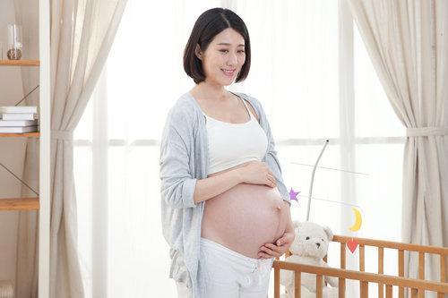 原发性不孕和继发性不孕的区别在哪?