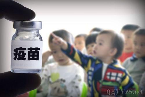 中国疫苗又有2个国产疫苗通过WHO预认证