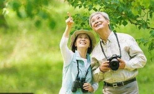 海南保亭:旅游扶贫 让日子富而美