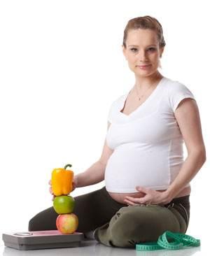 想生娃 先问卵巢年龄几何?