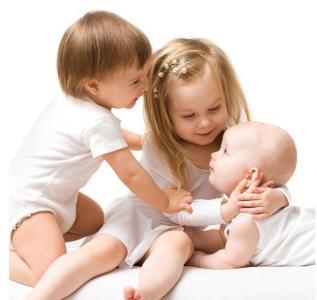 孕期炎症与婴儿大脑发育紧密相关