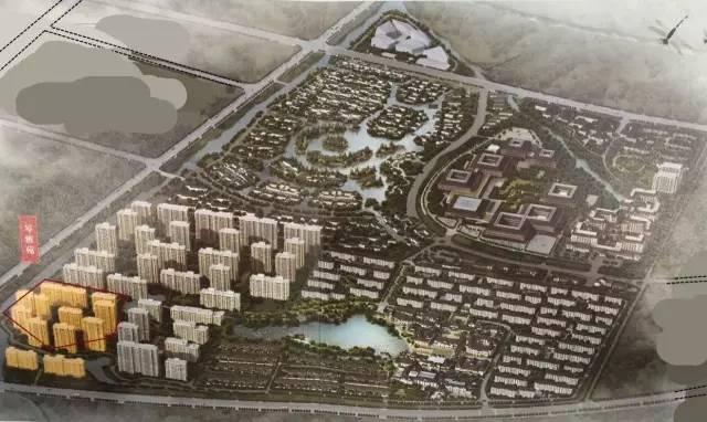 为什么乌镇雅园整整领先了中国养老地产一个时代