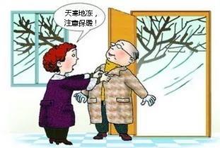 冬季男科疾病高发,不得不防