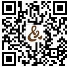 """枣林街道第一届全民健身暨""""圣玛杯""""广场健身操舞比赛开幕 网络投票通道开启"""