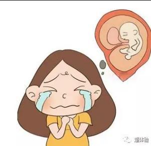 孕期好心情,宝宝好性情|南阳天伦孕期情绪管理暨优雅分娩主题沙龙招募
