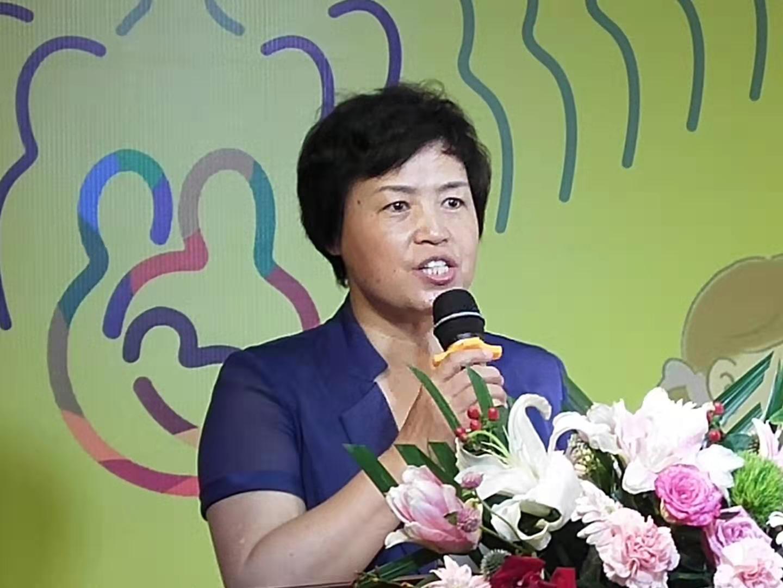 《智慧妈妈,健康宝宝》正文评选活动在南阳天伦妇产医院启动