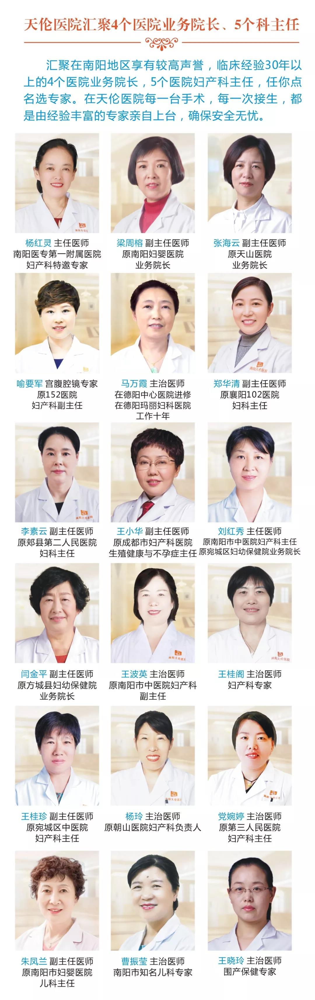 """金童玉女""""双吉""""萌宝在南阳天伦妇产医院降生"""
