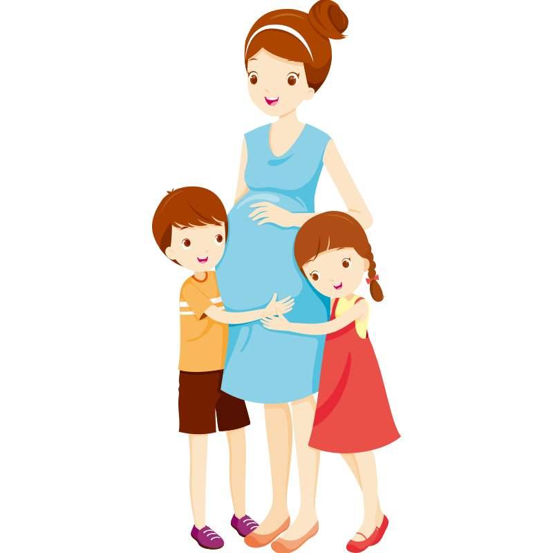 一提到孕吐,很多妈妈都不陌生,面对如此强烈的孕吐,该如何缓解才好