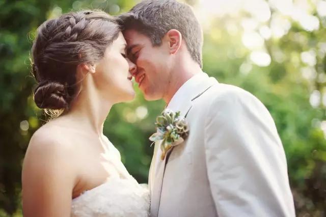 大叔现身说法:男人的情商高、女人的智商高,婚姻更容易幸福